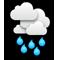 nt_rain
