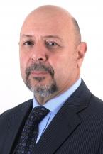 José Mastandrea