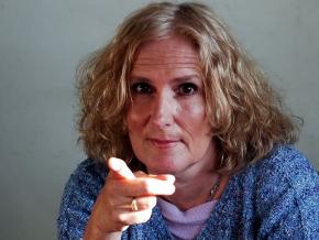 Silvia Pérez - columna de opinión