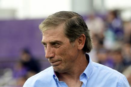 Eduardo Acevedo