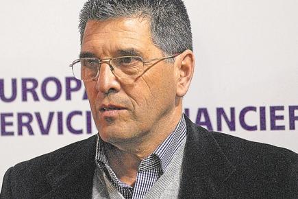 Ramón Peralta