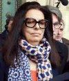 Francoise Bettencourt. Foto: Google
