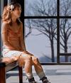 Imagen de la película A dos metros de ti