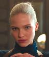 """Imagen de la película """"Anna"""" de Luc Besson. Foto: Difusión"""