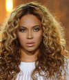 Beyoncé: la más nominada. Foto: Difusión