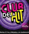 Club del Hit