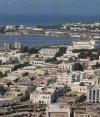 Djibouti. Foto: Wikimedia Commons