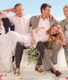 Mamma Mia: La película