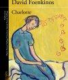 tapa libro Charlotte