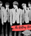 The Rolling Stones. Foto: spotify