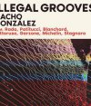 Illegal Grooves