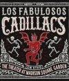 Fabulosos Cadillacs