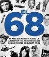 El 68 de Gustavo Sierra