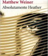 "Tapa de ""Absolutamente Heather"""