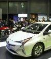 Toyota, Smart Device Link.