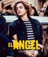 """Foto (pequeña) para la banda de sonido de """"El Ángel"""""""
