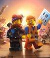 La gran aventura Lego 2. Foto: Difusión
