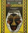 La llamada del Rey Candombe