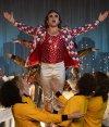El ascenso a la fama de Elton John es contada en la película Rocketman. Foto: Difusión