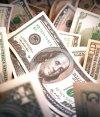 Dólares. Foto: Archivo El País