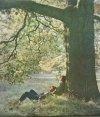 """John Lennon/Plastic Ono Band"", el disco debut de John Lennon"