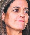 Ana Inés Zerbino,InCapital