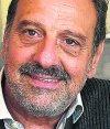 Hugo Benedetti, IBF Negocios