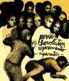 """""""Aparatos"""", un disco de Power Chocolatin Experimento"""