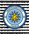 MC Torque