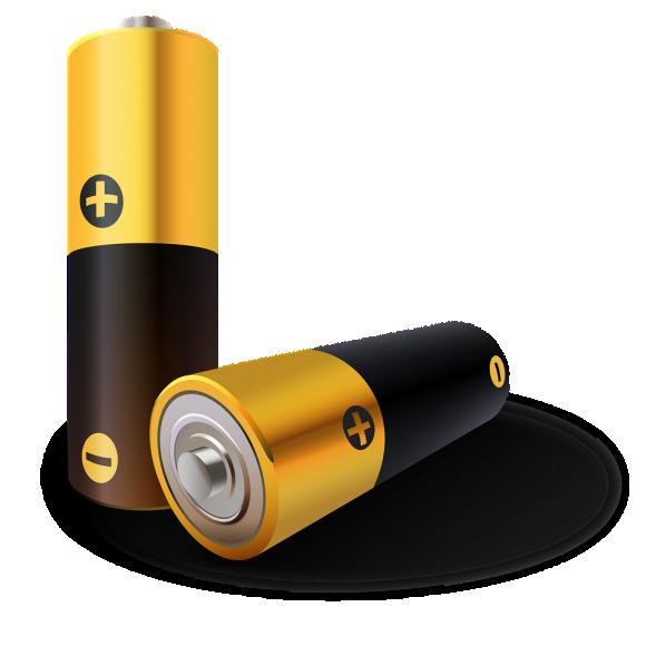 La compañía japonesa de telecomunicaciones seguirá investigando para perfeccionar la nueva pila. Foto: Pixabay