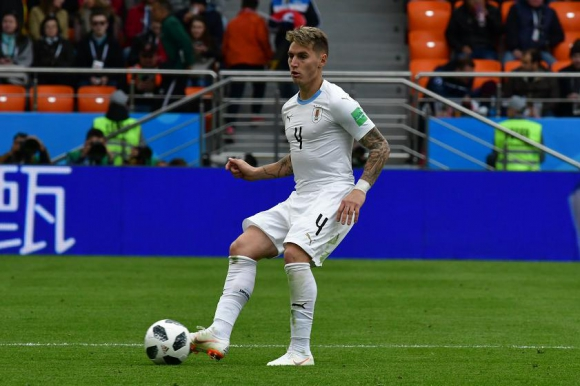 Image result for guillermo varela