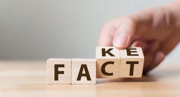 """Mitos. Algunas """"máximas"""" del mundo empresarial no son lo que parecen. Shutterstock."""