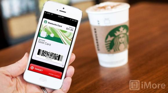 Starbucks. En septiembre de 2015, implementó una app que permite pre ordenar y pagar los pedidos.