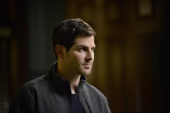 Sexta temporada para el detective de homicidios que lucha contra lo sobrenatural.