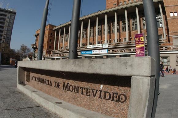 IMM aprobó un pago de $ 70.000 mensuales a siete ex alcaldes. Foto. D. Borrelli