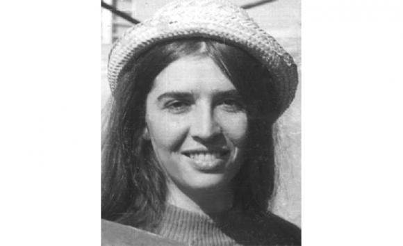 Soledad Barrett