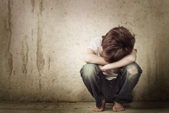 La mayoría (52%) de las víctimas de abuso sexual, atendidas por las ONG, tenía entre 6 y 12 años de edad.