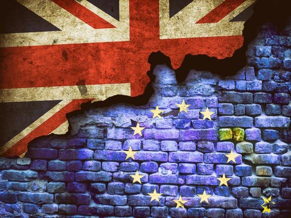 Brexit. Foto: Pixabay