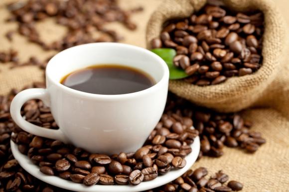 cafe caro