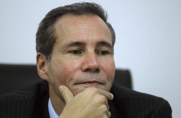 Fiscal Nisman investigó delicado caso internacional. Murió y Argentina se estremece. Foto: Reuters.