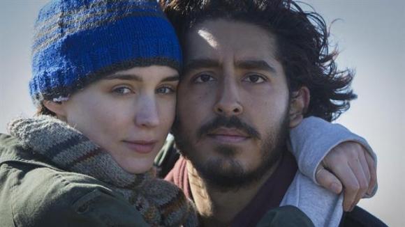 <i>Un camino a casa completa </i>la lista de nominadas a Mejor Film en los Oscar.