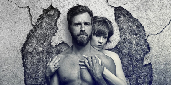 Final definitivo para la serie <i>The leftovers, </i>muy llena de simbolismos.