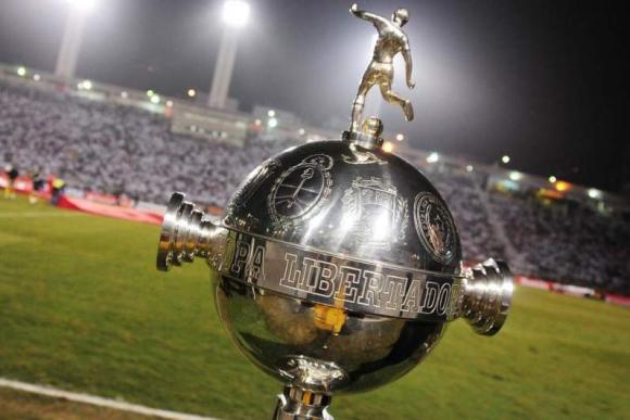 La Copa Libertadores podría sufrir una nueva modificación en su calendario