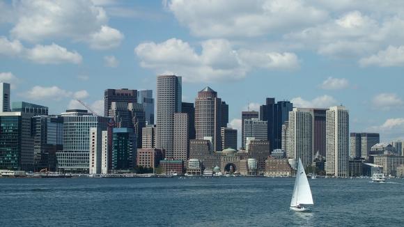 Boston está en la posición número 4 en la lista general. Los indicadores individuales se calcularon en función de cuatro criterios: pertinencia, calidad de los datos subyacentes, singularidad en el índice y componente de género. Foto: Pixabay