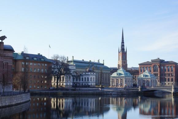 Estocolmo ocupa la posición número cinco. Este índice proporciona una herramienta de diagnóstico para brindar recomendaciones a las emprendedoras y a los encargados de hacer políticas sobre cómo mejorar las condiciones para facilitar el éxito de los negoc