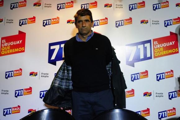 A la polémica por el título se suma el éxodo de dirigentes de la 711 Foto: F. Ponzetto