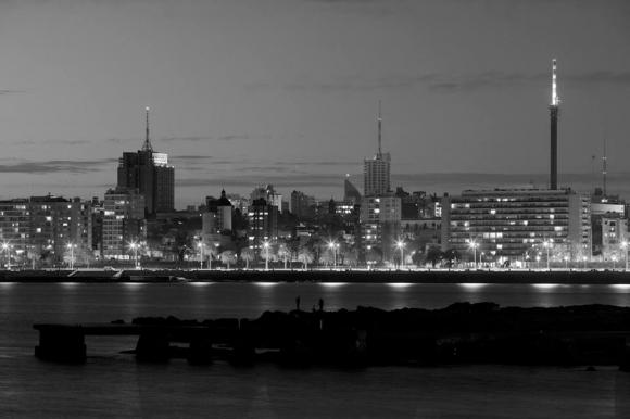 Foto: Facebook MVD Sound City