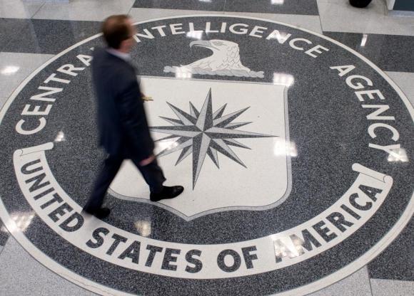 La Casa Blanca aseguró que los sistemas de la CIA
