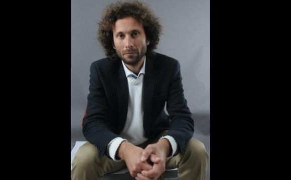 Damián González Bertolino encabeza la lista de promesas. Foto: Archivo El País