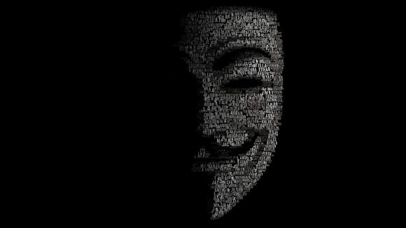 Los hackers éticos luchan contra contra el ciberdelito. Foto: Pixabay
